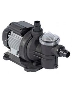Filterpumpe Eco 6000