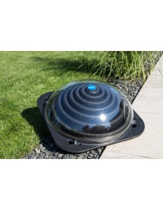 Speedsolar Sonnenkollektor, 55x55 cm Art.Nr.: 049100