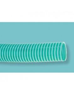 Spiralschlauch Pentaflex, Ø 32 mm