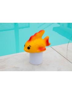 Chlordosierschwimmer Fish Magic, Art.Nr.: 079065