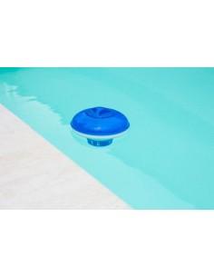 Chlordosierschwimmer Mini, Art.Nr.: 079050