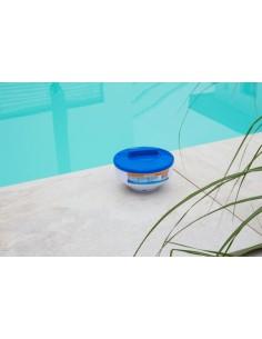 Chlordosierschwimmer Maxi, Art.Nr.: 079060