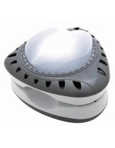 Intex LED Poolbeleuchtung, Art.Nr.: 128688