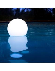 LED Ball, Art.Nr.: LED30
