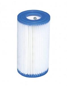 Intex Intex Filterkartusche Typ A