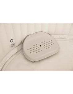 Intex Kunststoffsitz höhenverstellbar