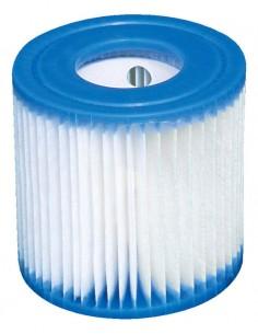 Intex Filterkartusche Typ H