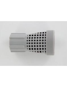 Adapter für Intex Pools Art.Nr.: 040934