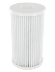 Intex Filterkartusche für Typ E