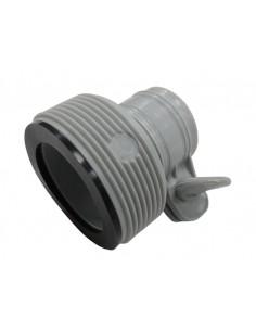 Eingezogener Adapter B, Art.Nr.: 110722