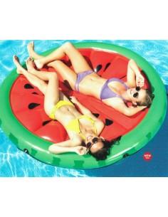 Wassermelonen Insel, Art.Nr.: 156283EU