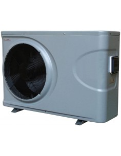 Wärmepumpen Serie Pool Professional, heatUp 650