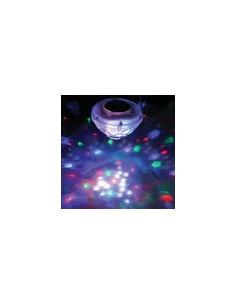 LED - Fantasie Lampe, Art.Nr.: 90173