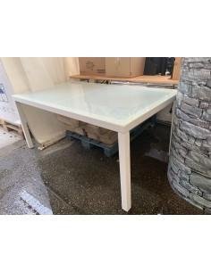 Tisch Elba