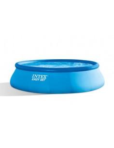 Intex Easy Pool 457x122 cm