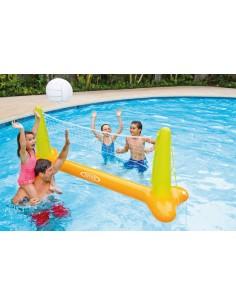 Volleyballspiel für den Pool, Art.Nr.: 156508NP
