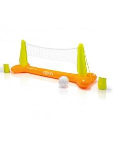 Intex Volleyballspiel für den Pool