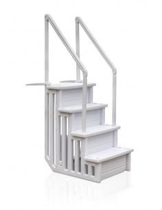 Einbautreppe Easy Entry, Art.Nr.: Epe30