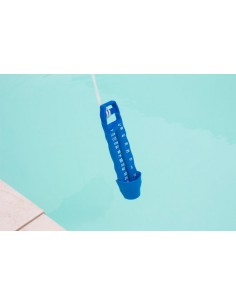 Standard Schwimmthermometer, Art.Nr.: 061300