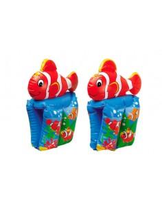 Schwimmflügel Clownfisch, Art.Nr.: 156650EU