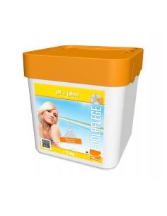 pH Plus Granulat, 5 kg