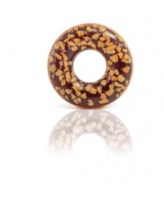 Nutty Chocolate Donut Tube, Art.Nr.: 156262NP