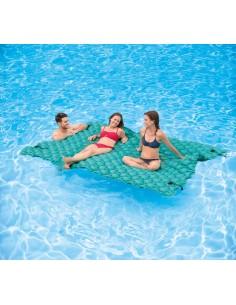 Giant Floating Mat, Art.Nr.: 156841EU