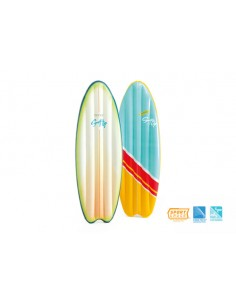 High Wave Surf's Up Mats, Art.Nr.: 158152EU