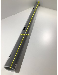 Intex Horizontale Stange F
