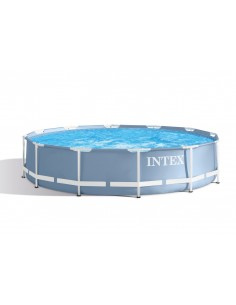 Intex Poolfolie für Prism Rondo Ø 457x122 cm (128736NP)