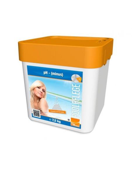 7,5 kg pH- Minus