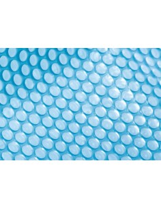 Intex Solarnoppenfolie Ultra Quadra