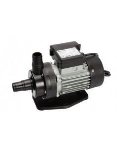 Filterpumpe CPS 40-2
