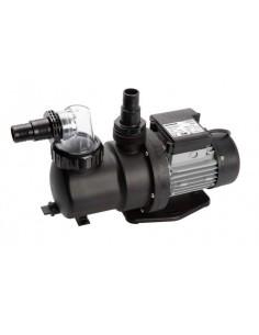 Filterpumpe SPS 75-1