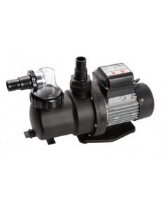 Filterpumpe SPS 100-1T
