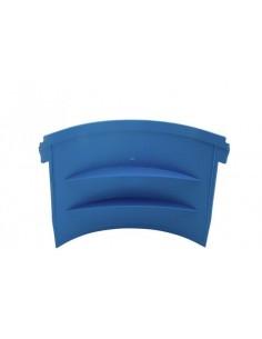 Intex Abtrennplatte