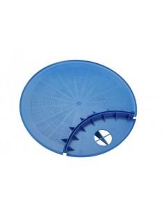 Intex Filtersiebboden für Sandfilteranlage Speed Clean Comfort 75