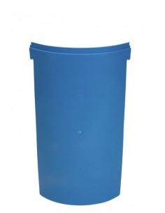 Intex Abtrennplatte für Sandfilteranlage Speed Clean Comfort 75