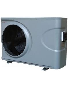 Wärmepumpen Serie Pool Professional, heatUp 1100
