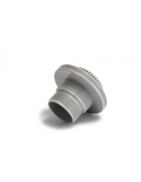 Intex Schraub-Filterverbinder, verwendet ab 2013