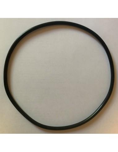 Dichtung (O-Ring) zwischen Wechselventil und Kessel