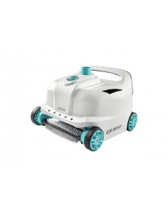 Deluxe Auto Pool Cleaner ZX300